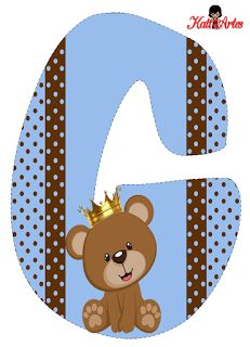 Cut Image, Bear Party, Bear Pictures, Brother Scan And Cut, Baby Shower, Looney Tunes, Lettering Design, Stencils, Baby Boy