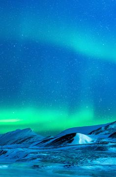 One of the world's most dazzling natural phenomenons, few travel experiences can top witnessing the Northern Lights. And Norway is a pretty safe bet for where to see them. Click pin through to post for tips. Northern Lights Norway, See The Northern Lights, Norway Map, Ciel Nocturne, Winter Scenery, European Tour, Natural Phenomena, Travel Posters, Places To See