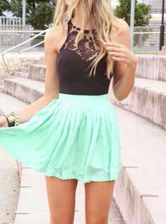 Find More at => http://feedproxy.google.com/~r/amazingoutfits/~3/DQHr8sGxy4o/AmazingOutfits.page