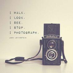 19 Agosto. Día Mundial de la Fotografía #worldphotographyday