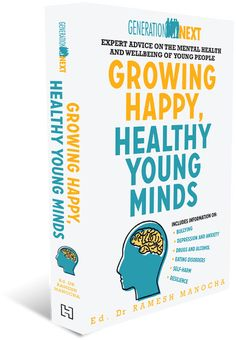 Home - Generation Next Mental Health And Wellbeing, Healthy Mind, Young People, Bullying, Disorders, Drugs, Depression, Self, Alcohol