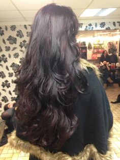 Hair Extensions Liverpool  #hairextensions #virginhair  #humanhair #remyhair