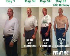 Shape fast weight loss center bowie md picture 7