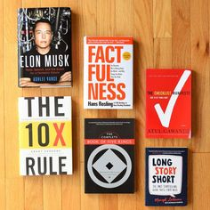 """Get Better With Books on Instagram: """"Pumped about this month's book haul 🔥📚 nice lil mix of productivity, business and philosophy. . . Have you guys read any of these? Which…"""" Book Club Books, Books To Read, Guys Read, Grant Cardone, Book Collection, Get Well, Nonfiction Books, Reading Lists, Book Lovers"""