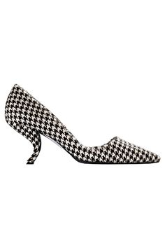 83ad4a6b781 64 Best Roger vivier images in 2013 | Roger Vivier, Fashion Shoes, Heels