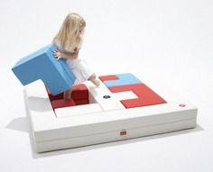 Modular-Furniture 2