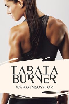 This one is going to burn! Try this do anywhere tabata circuit workout. Tabata Intervals, Tabata Workouts, Interval Training, Daily Workouts, Cardio, Fitness Diet, Yoga Fitness, Workout Circuit At Home, Back Workout Women