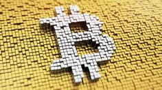 US Marshals to auction last remaining Bitcoins seized from Silk Road http://amapnow.com http://needava.com http://renekamstra.com http://my.gear.com
