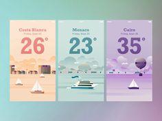 The Future Is Near: 13 Design Predictions for 2017 — Medium