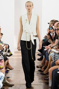 Farfetch - For the Love of Fashion. Spring 2015 FashionSpring Summer ... a7183b4410