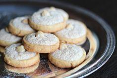 galetes d'avellana