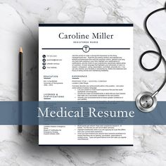 Resume For Medical School Pdf Nurse Resume Template For Ms Word Claire  Nurse Resume  Simple Job Resume Examples with Resume Self Employed Excel Nurse Resume Template For Ms Word Claire  Nurse Resume Templates   Pinterest  Words Templates And Resume Elementary Teacher Resume Template