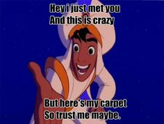 Top Funny Memes About Disney & Disney Memes Humor Laughing Funny Disney Memes, Disney Jokes, Disney Xd, Funny Jokes, Disney Stuff, That's Hilarious, Memes Humor, Disney Magic, Disneyland World