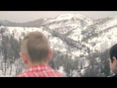 Asaf Avidan // Different Pulses - Official Video [HD]    http://www.ivoiremusic.fr/