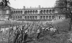 Reopening of Alexandra Palace and park - archive, 20 May 1901 https://www.theguardian.com/uk-news/2016/may/20/alexandra-palace-park-reopening-1901
