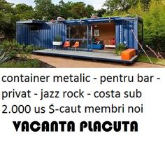 Rock Club, Liberia Africa, Havana Club, Orice, Piano Bar, Moody Blues, Jersey Girl, Music Songs, Romania
