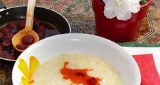 Káposztafőzelék Fondue, Cheese, Ethnic Recipes