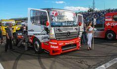 Our 1. #Poleposition at #fia #etzrc #truckracing #hungaroring 2015 :D ... #mercedesbenz #truckrace #raceactros #actros #pole #pdtbsd #perfectdaytoburnsomediesel #wewilltruckyou