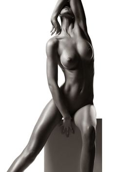 #figure no title 162 by ABrito.deviantart.com on @deviantART
