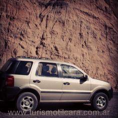 Quebrada de Humahuaca - Jujuy - Argentina www.turismotilcara.com.ar