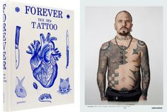 Underground Body Art Books The Forever: the New Tattoo Chronicles the Modern Tattoo World Culture Tattoo Off, Diy Tattoo, Tattoo Ideas, Tattoos For Kids, New Tattoos, Printable Tattoos, Homemade Tattoos, Celtic Cross Tattoos, Unique Tattoo Designs