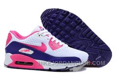http://www.nikejordanclub.com/new-zealand-2014-new-nike-air-max-90-em-womens-shoes-2014-online-white-pink-purple-mx8e5.html NEW ZEALAND 2014 NEW NIKE AIR MAX 90 EM WOMENS SHOES 2014 ONLINE WHITE PINK PURPLE MX8E5 Only $85.00 , Free Shipping!