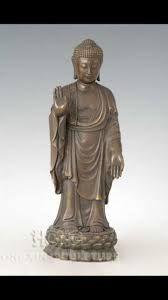 Image result for 阿彌陀佛 Buddha Figures, Statue, Image, Art, Art Background, Kunst, Performing Arts, Sculptures, Sculpture