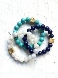Beautiful Day Bracelet