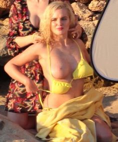 film erotico vm 18 msn registrazione