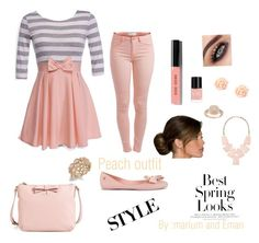 """""""By marium and Eman"""" by gety-ahtisham-khan on Polyvore"""