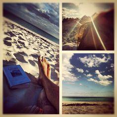 Momentos únicos solo en Messico Amore B, Playa del Carmen