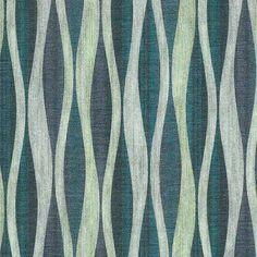 78 Best Textiles Images Textiles Fabric Carnegie Fabrics