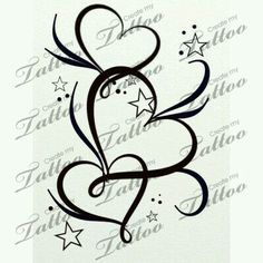 Really loving this one with my kids names and birthdates add to it #FamilyTattooIdeas