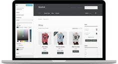 WooCommerce Storefront WooCommerce Customiser 1.9.2 Extension - Get Lot