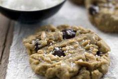 Vegan Chocolate Chip Cookies | Whole Foods Market