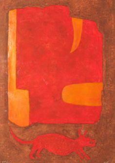 Rufino Tamayo Art for Sale