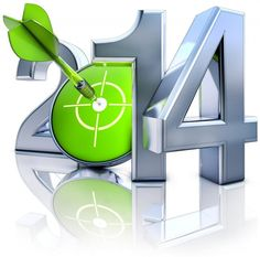 47 best green marketing images on pinterest green marketing media 8 green marketing social media trends for 2014 freerunsca Images