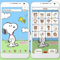 """SNOOPY Launcher""  A free Snoopy theme is now available! Give your wallpaper and icons a Snoopy-style makeover! https://play.google.com/store/apps/details?id=com.txcom.snoopy_theme01 ■Available in the Following Countries Japan, Indonesia, Vietnam, Malaysia, Singapore, Philippines, Myanmar #cute #wallpaper #love #kawaii #design #icon #girl #follow #fashion #code #style #beautiful #plushome #homescreen #widget #snoopy"