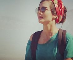 Find images and videos about tuba büyüküstün, kara para aşk and tuba on We Heart It - the app to get lost in what you love. Turkish Beauty, Turkish Fashion, Turkish Style, Looks Street Style, Cute Girl Photo, Turkish Actors, Looking Gorgeous, Girl Photos, Pretty Woman