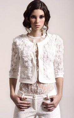 M!A PAU_ Tienda de ropa en #Calpe y #Altea www.paucalp.com