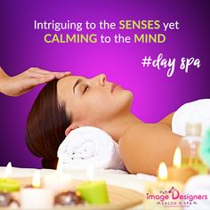 Our Professional Spa service is Intriguing to the Senses yet Calming to the Mind. Call to book yours. For Appointment: 98197 64890 Address: Shop Saraswati Niwas, Pai Nagar, Near Gokul Hotel, SVP Road, Borivali (west) Mumbai. Spa Images, Spa Services, Calming, Appointments, Mumbai, Salons, Mindfulness, Personal Care, Books