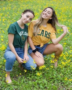 Brooklyn and Bailey ( Brooklyn And Bailey Instagram, Brooklyn Mcknight, Bailey Mcknight, Future Girlfriend, People's Friend, Famous Youtubers, Friends Instagram, Cute Girls Hairstyles, Best Actor