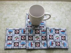 2 SPOTS LEFT-PIF A FRIEND DAY BNS~ TEAM PIF-BRD# 1- NO MINIMUM- EVERYONE WELCOME by Tina on Etsy