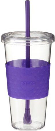 Best cup for transporting smoothies  #smoothies #coffee