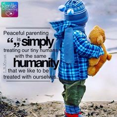 @lrknost_peaceful_parenting  ------------------------------------------------#NORMALIZEGENTLEPARENTING  #gentleparenting#peacefulparenting#positiveparenting#naturalparenting#attachmentparenting#parentingmemes#parenting#babies#toddlers#children#childhood#parenthood [FB page- link in profile] ------------------------------------------------ by gentle_parenting