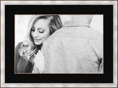 A timeless #photo with the perfect custom frame is a great way to surprise your #Valentine 😍 Visit our stores to create the perfect custom gift!  #customframing #pictureframing #memories #love #valentinesday #valentinesgift #gift #giftidea #personalizedgift #keepsake