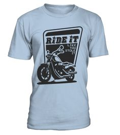 020f5dd38 BIKER. Vincent MotorcycleFunny MotorcycleMotorcycle QuotesWomen MotorcycleBiker  ShirtsBiker QuotesFather's Day T ShirtsMens ...