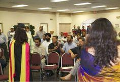 NRI legal Services  Fresno  Seminar