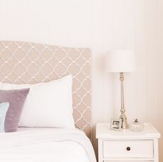 Jess and Ayden Master Bedrooms, Master Suite, The Block Australia, Reno Rumble, Bedroom Ideas, Accent Chairs, Channel, House Ideas, New Homes