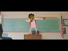 Kodak Black - Patty Cake [OFFICIAL MUSIC VIDEO] - YouTube Music